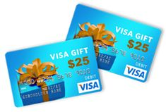 Giveaways, Sweepstakes, and Freebies from Sophistishe. Gift Card Deals, Visa Gift Card, Gift Card Giveaway, Free Gift Cards, Free Gifts, Instant Win Games, Best Gifts, Giveaways, Puppy School