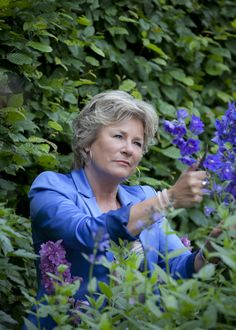 Annette Meijerink