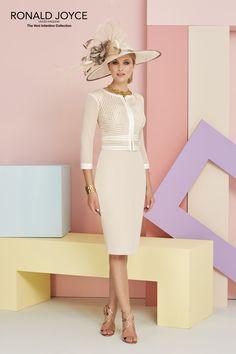 991338 Ronald Joyce - Veni Infantino Mother of the bride | Occasionwear