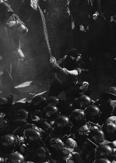 DETHJUNKIE* Death, Concert, Pictures, Instagram, Squad, Computers, Future, Black, Photos