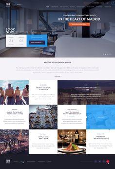 https://dribbble.com/shots/1778226-Hotel-Homepage-Shot/attachments/290868