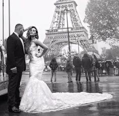 2296779543 10 Best Adrienne Bailon Wedding images