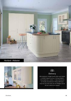 Quantum Kitchen Brochure 2015 by System Six - issuu Make It Simple, Told You So, Cabinet, Storage, Kitchen, House, Furniture, Design, Home Decor
