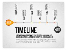 http://www.poweredtemplate.com/powerpoint-diagrams-charts/ppt-timeline-calendar-diagram/01816/0/index.html Timeline Set