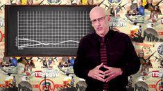 Andrew Klavan: Fake Climate Change (about 2 mins)