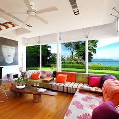 #phuket #villa #houses #properties #apartments you find the best #deals with us #phuketpropertydeal