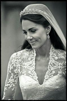 kate middleton- shes so perfect, graceful