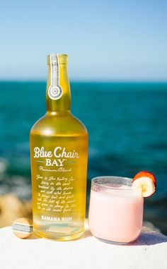 Blue Chair Bay Banana Rum Cream Calories What Is The Best Anti Gravity 12 Drinks Under 100 Images Recipes Archive