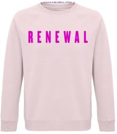 Light Pink Color, Christian Gifts, Gifts For Women, Purple, Sweatshirts, Clothing, Fabric, Sweaters, Cotton