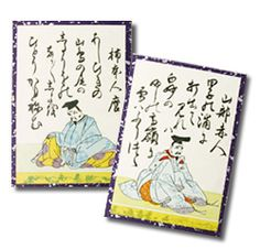 In the one hundred Ogura poems, the most prevalent theme is that of love with 43 poems devoted to it. The season of fall is the second most common theme, with 16 of the poems. Within the one hundred poets there are 21 females represented, 79 males and 15 monks.