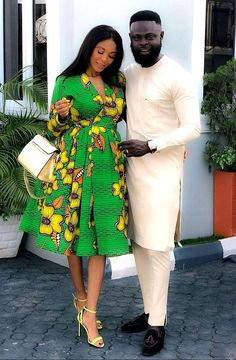 african dress styles There are toons of Ankara styles for ladies trending in the year Picking the African Fashion Ankara, Latest African Fashion Dresses, African Print Fashion, Africa Fashion, Long African Dresses, African Print Dresses, Ankara Dress Styles, Ankara Gowns, African Blouses