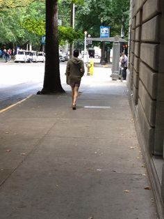 Katie Sonksen @Katiesonksen:    @PortlandiaTV saw Fred today in his underwear pic.twitter.com/J90c1Jgj