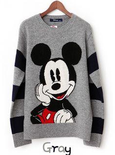 azealia's jumper