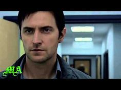 Lucas North - Behind Blue Eyes HD
