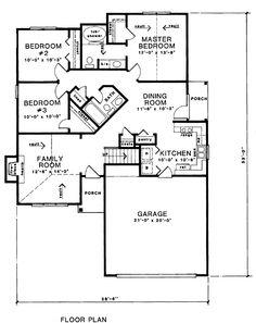 Familyhomeplans Mobi Plan Details Luxury House Plans Best Dream
