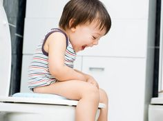 Learn how your child can make the switch from diapers to the toilet in a few days – or even an afternoon – with one popular potty training method.