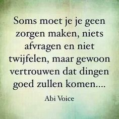 ❤ Big C Komt nu op het goede moment Thank you Sef Quotes, Words Quotes, Love Quotes, Inspirational Quotes, Sayings, Dutch Words, Dutch Quotes, Thing 1, True Words