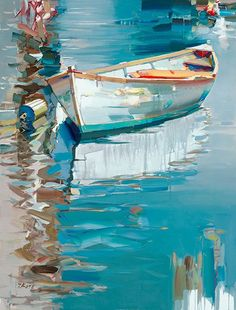 Josef Kote - Looking for the Summer