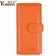 Moldan 2012 Fall And Winter New Women Wallet Long Style Korean Cute Genuine  Leather Wallet Wallet Leather handbags 13995247143 b9f9f9468d0ab
