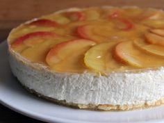 Backen macht glücklich   Die 10 besten Apfelkuchen-Rezepte der Welt :-)   http://www.backenmachtgluecklich.de
