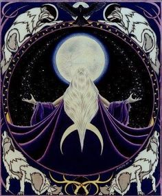 Moonwolves
