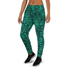 Women's High Waist Tight Leg Jogger SweatPantWomen's High Waist Tight Leg Jogger SweatPant Our jogger sweatpants make powerful gifts for stylish & talented people who support the artistic creatives, entrepreneurs, and everyday humans.women's nike sweatpants/jogger pants women/petite joggers/ladies joggers #newbalanceskates #sneakersoftheday #joggers #casualfit #outfitoftoday #loungewear #loosefit #inspooftoday #outfitsdaily #styleblog #jewellery #detailsoftheday #outfitdetails #outfitinspiration Best Leggings, Women's Leggings, Tights, Joggers Womens, Ladies Joggers, Nike Sweatpants, Jogger Pants, Colorful Leggings, Lounge Wear
