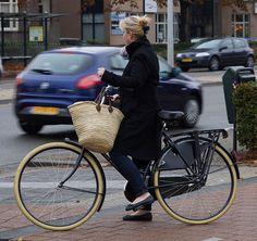 Dutch classic, in every sense. Amersfoort