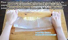 20 fa ons d 39 utiliser les feuilles d 39 assouplissant diff remment pinterest. Black Bedroom Furniture Sets. Home Design Ideas