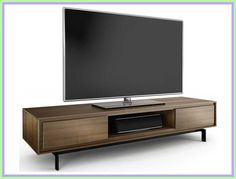 tv stand Low ground-#tv #stand #Low #ground Please Click Link To Find More Reference,,, ENJOY!! Modern Hotel Lobby, Hotel Lobby Design, Tv Stand Bookshelf, Blue Tv Stand, Tv Stand Luxury, Tv Stand Makeover, Plasma Tv Stands, Outdoor Kitchen Cabinets, Kitchen Wood