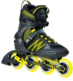 K2 F.I.T PRO 84 ON SALE $179.95