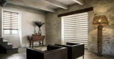 Beste afbeeldingen van duorolgordijnen in blind blinds