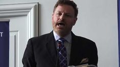 Mark Steyn - Inch by inch our enemies take the civilized world