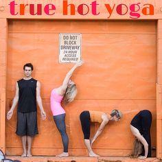 "@True Hot Yoga's photo: ""#truehotyoga #scottsdale #glendale #arizonafoothillsmagazine #besthotyogastudio #hotyoga #power #flow #restorative #yogalove #yogaeveryday #true"""