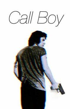 """You should read """"Call Boy. (Harry Styles Fan Fiction)"""" on #wattpad #fanfiction"""