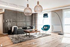 Salon styl Nowoczesny - zdjęcie od Arte Dizain - Salon - Styl Nowoczesny - Arte…