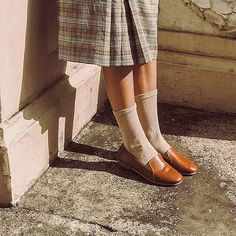 The Smoking Loafer in Tan Men Dress, Dress Shoes, Smoking, Oxford Shoes, Lace Up, Loafers, Shop, Free, Fashion