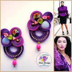Photo from ciradesignsoutache