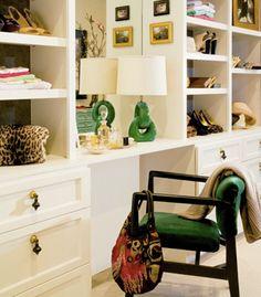 {Simply Seductive : a lifestyle & fashion blog}: Inspiration: {Vintage Charm}