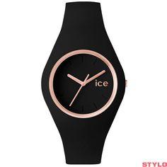 http://www.stylorelojeria.es/ice-watch-iceglbrgus14-iceglam-p-1-50-14682/