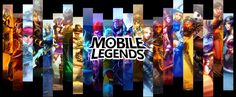 Mobile Legends Hack — Get Free Diamonds Android and iOS Mobile Legends Hack APK — Get 9999999 Diamonds No Survey Mobile Legends Hack iOS — You Can Get Unlimited Free Diamonds and Battle Points Mobile. Moba Legends, Episode Choose Your Story, Android, Iphone Mobile, Free Gems, Hack Online, Ios, Bang Bang, Cheating
