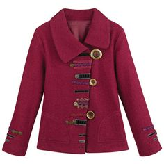 41c9b5bd3 74 Best Jackets and Outerwear images