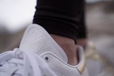 adidas-stan-smith-mi-gold07