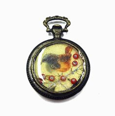 Resin Crafts: Resin Time is Anytime - Artist Submissions Group Two