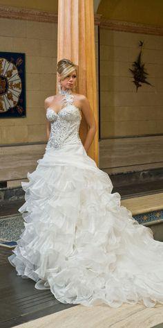 730d15fe80a9  mimmagio  lestellemimmagio  caserta  teverola  wedding  matrimonio  bride   sposa. ItaliaBlogAbiti Da ...