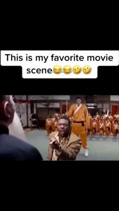 Crazy Funny Videos, Latest Funny Jokes, Funny Videos For Kids, Very Funny Jokes, Funny Video Memes, Crazy Funny Memes, Really Funny Memes, Funny Relatable Memes, Funny Fun Facts