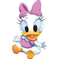 Baby Baby, Baby may refer to: Art Disney, Disney Kunst, Disney Mickey, Disney Pixar, Baby Mickey Mouse, Mickey Mouse And Friends, Daisy Duck, Baby Cartoon, Cute Cartoon