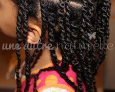 Ghana Plaits Natural Hair Care, Natural Hair Styles, Hair Threading, Plaits, Hair Inspo, Ghana, Stretching, Her Hair, Girl Hairstyles