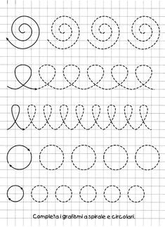 √ Preschool Worksheets Lines . 4 Preschool Worksheets Lines . Pin by Raquel Julio Eleno On Aprendizaje Printable Preschool Worksheets, Kindergarten Math Worksheets, Worksheets For Kids, Lkg Worksheets, Printable Shapes, Shapes Worksheets, Tracing Worksheets, Preschool Writing, Numbers Preschool