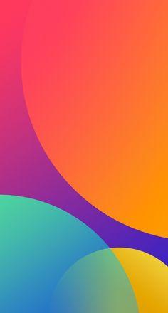 LG G Flex Stock Mountain Lake wallpapers Wallpapers) – HD Wallpapers Original Iphone Wallpaper, Wallpaper Samsung, Samsung Galaxy Wallpaper, Graphic Wallpaper, Unique Wallpaper, Apple Wallpaper, Cellphone Wallpaper, Colorful Wallpaper, Screen Wallpaper