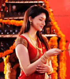 Tanvi Vyas in Saree Hot Actresses, Indian Actresses, Tamil Girls, Bikini Images, South Indian Actress, Pictures Images, Hottest Photos, Bollywood Actress, Boobs